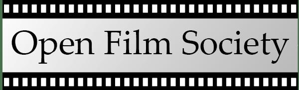 Open Film Society